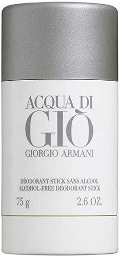 Armani Deodorant, 100 g