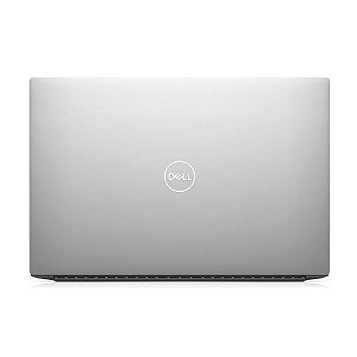 Compare Dell XPS 15 9500 (XPS9500-7845SLV-PUS) vs other laptops