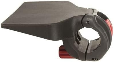 Hobie H-Rail Mounting Plate 84622001