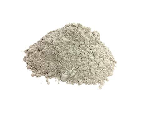 Marcon BENTONIT MONTMORILLONIT (100 Gramm)