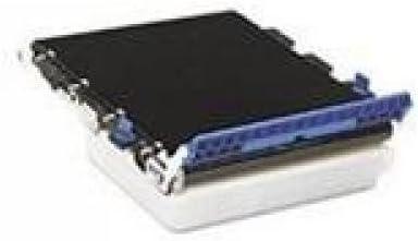 Transfer Belt C5500/5550/5650/ 5800/6000/6050/6100/C710 Transfer