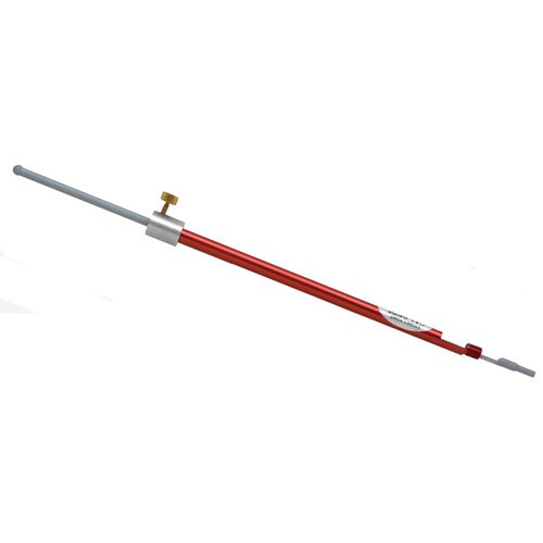 Irwin 10508171 Lock-n-Load Rallonge de foret /à changement rapide