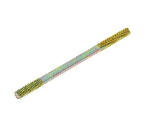 Dégoujonneuse cylindre nARAKU m7/110