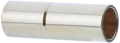 Roca AG0028703R – het aanraken van schroeven, thermostaat, onderdelen – Tap – originele kranen