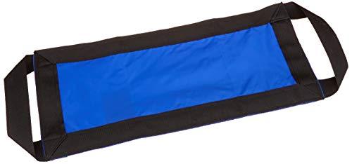Skil-Care Super-Sling - 2-Handle, 200 lbs., 20'L x 9'W