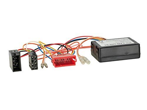 ACV–Kit CAN Bus Porsche Antenne > ISO > ISO