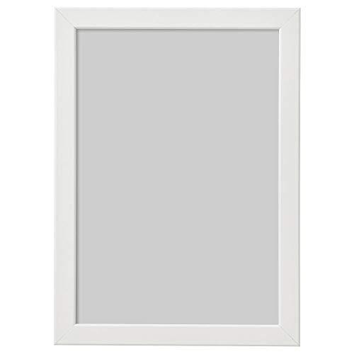Ikea TSSP Frame, White 21x30 cm (8 ¼x11 ¾)