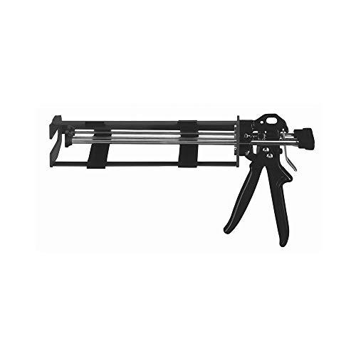 DeWalt DFC1610350 DFC1610350-Pistola Manual dispensadora para Cartuchos de 585 ML