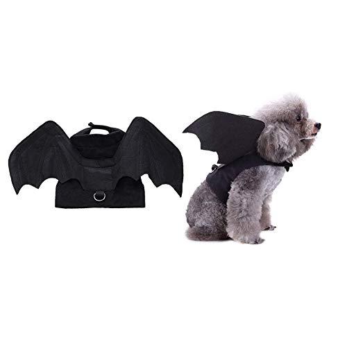 - Bei At Kostüme Für Den Hund
