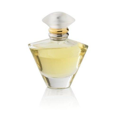 Mary kay Journey Eau de Parfum, 1.7 fl oz