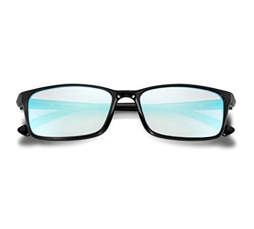 Pilestone Color Blind Glasses for Men Model TP-012...