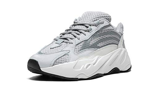 adidas Yeezy Boost 700 V2 Static Wave Runner EF2829 Sneaker (41 1/3)