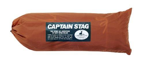 CAPTAINSTAG(キャプテンスタッグ)『ラニーメッシュタープテント』