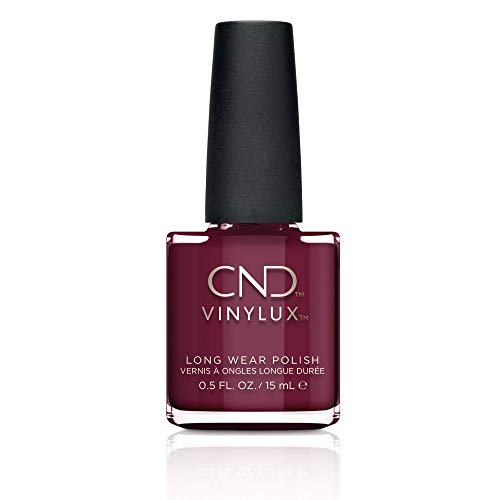 CND Vinylux Vernis à Ongles Bloodline 15 ml