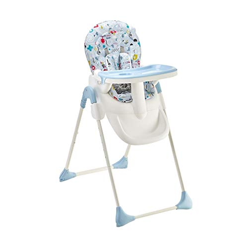 Buy CML Baby Dining Chair Child Adjustable Portable Child Sitting Chair Multifunctional Baby Dining ...