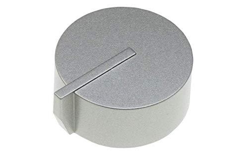 Druckknopf für Gasherd 481241279398 für Kochfeld Ikea