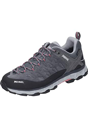 Meindl Damen Outdoorschuh 6 UK