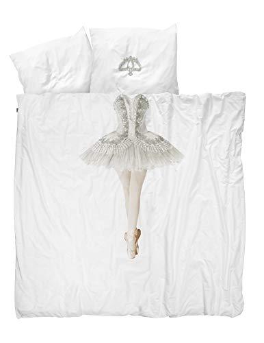 Snurk Duvet Cover Set Duvet Cover