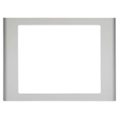 Legrand Bticino/modules voor grote ramen