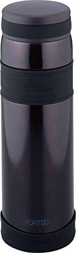 和平フレイズ 水筒 スポーツビッグマグボトル 水分補給 フォルテック・スピード 1L ダークパープル 真空断熱構造 保温 保冷 大容量 FSR-7366