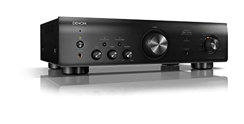 Denon PMA-600NE Stereo Integrated Amplifier