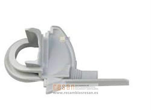 BALAY - Plastico lavavajillas Bosch SMS58M08EU/02