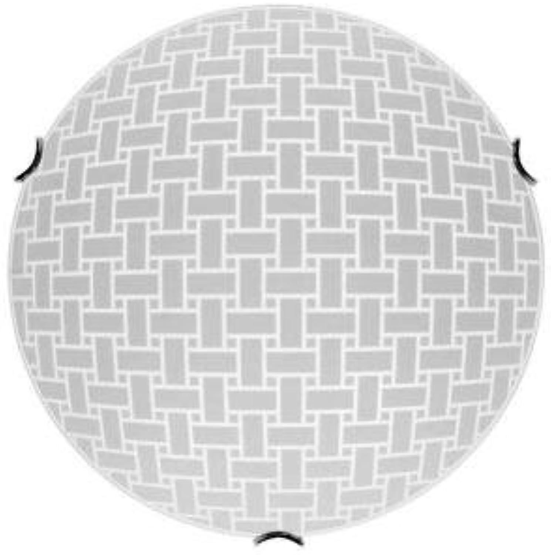 Moderner Deckenlampe LED 1x24W LED IDAHO 4715102 Spot Light