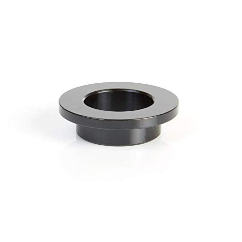 Amana Tool - BU-750 Shaper Cutter 'T' Reduction Bushings (with Flange) 1-1/4 To 1