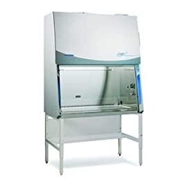 302681020 - Each - 6' Purifier Logic+ Class II A2 Biosafety Cabinets, International Electrical Configurations, Labconco… 1 Description : 6' Purifier Logic+ A2 Biosafety Cabinet with UV Light, Service Fixtures, and Pass Through Electrical : 100V Japan Sash Opening : 8""