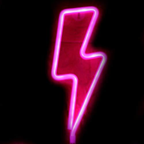 Romantische Neon Kunst Dekoratives Licht Kreative Licht Neonlicht Wolke Neonlicht für Schlafzimmer Mädchen Wanddekoration Licht für Party Urlaub Hochzeit Valentinstag