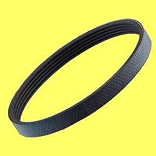 ACCURA 140J6 planer belt fits Delta 22-560/Dewalt 13