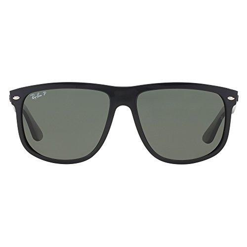 Ray-Ban Gafas de sol polarizadas Rb4147 RB4147 C60 601/58