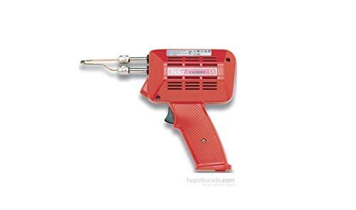 Weller 8100 C - Pistola de soldadura (100 W)