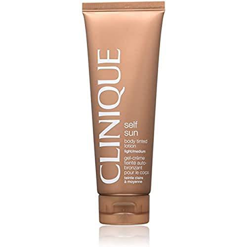 CLINIQUE Entwickler für Haarfärbemittel 1er Pack (1x 125 ml)
