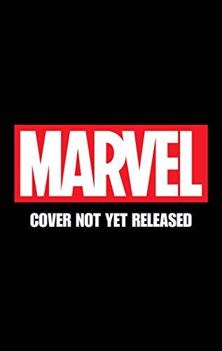 Guardians Of The Galaxy #16 (Guardians Of The Galaxy (2020-)) (English Edition)