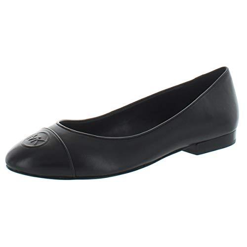 Top 10 best selling list for black flat michael kors shoes