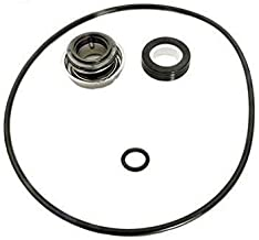 Southeastern O-Ring Replacement Repair Seal Kit (Pre 2012) for Polaris Booster Pump PB4-60 3/4 hp Repair