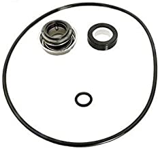 O-Ring Replacement Seal Kit (Pre 2012) For Polaris Booster Pump PB4-60 3/4 hp