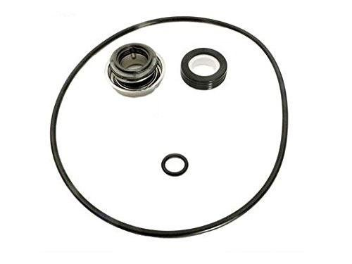 Southeastern O-Ring Replacement Repair Seal Kit...