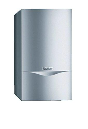 Caldaia da parete ATMOTEC PLUS sistema VU FR 240/5 nudo, riscaldamento solo, uscita camino, gas naturale 24 kW, rif. 0010003326