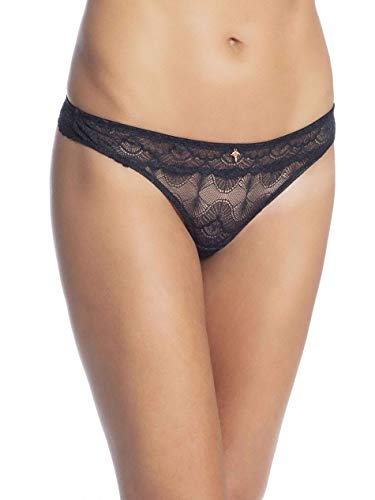 Joop! Lovely Lace String Damen