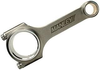 Best manley turbo tuff rods sti Reviews