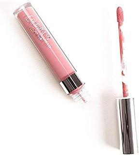 colourpop ultra matte lip SHIMMy