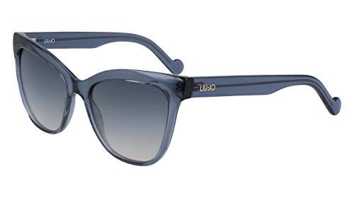 Liu Jo Mujer gafas de sol LJ719S, 035, 54