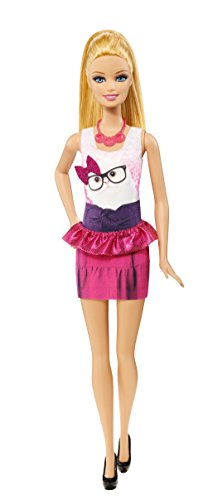 Barbie Fashion Design Maker Doll Buy Online In Gibraltar At Desertcart