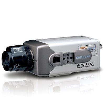 Buy Discount SS119 - SAMSUNG SHC-721A 1/3