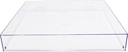 Audio-Technica Zubehör Vinyl Motorhaube für at-lp5