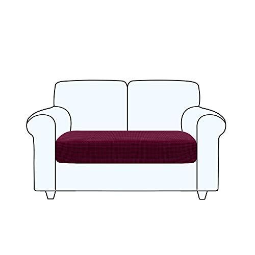 TAOCOCO Fundas de cojín para sofá,Protector de cojín de Asiento