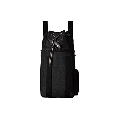 Pacsafe Dry 15L Travelsafe Backpack (Charcoal)