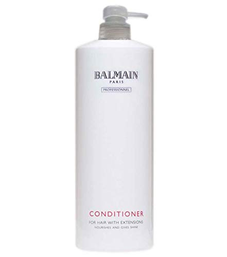 Balmain Hair Care conditioner, 1000 ml